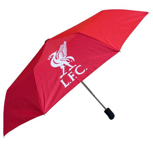 Liverpool F.C. Compact Umbrella