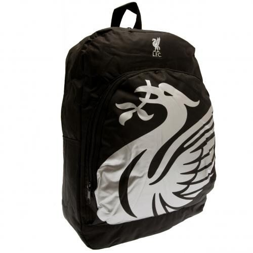 LFC Backpack RT