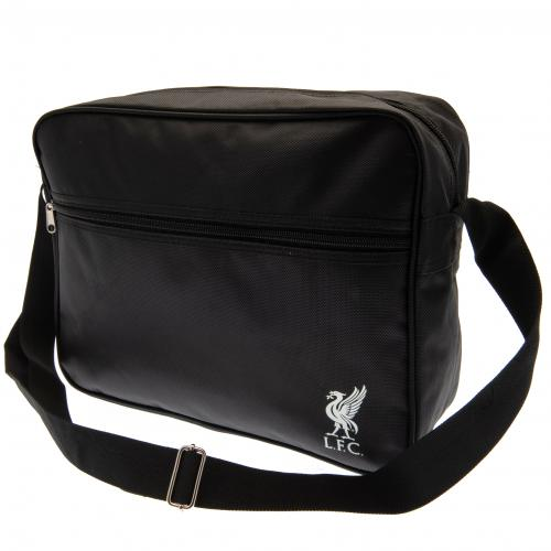 LFC Messenger Bag 1