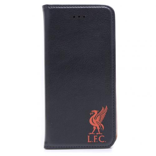 Liverpool F.C. iPhone 6 / 6S Smart Folio Case