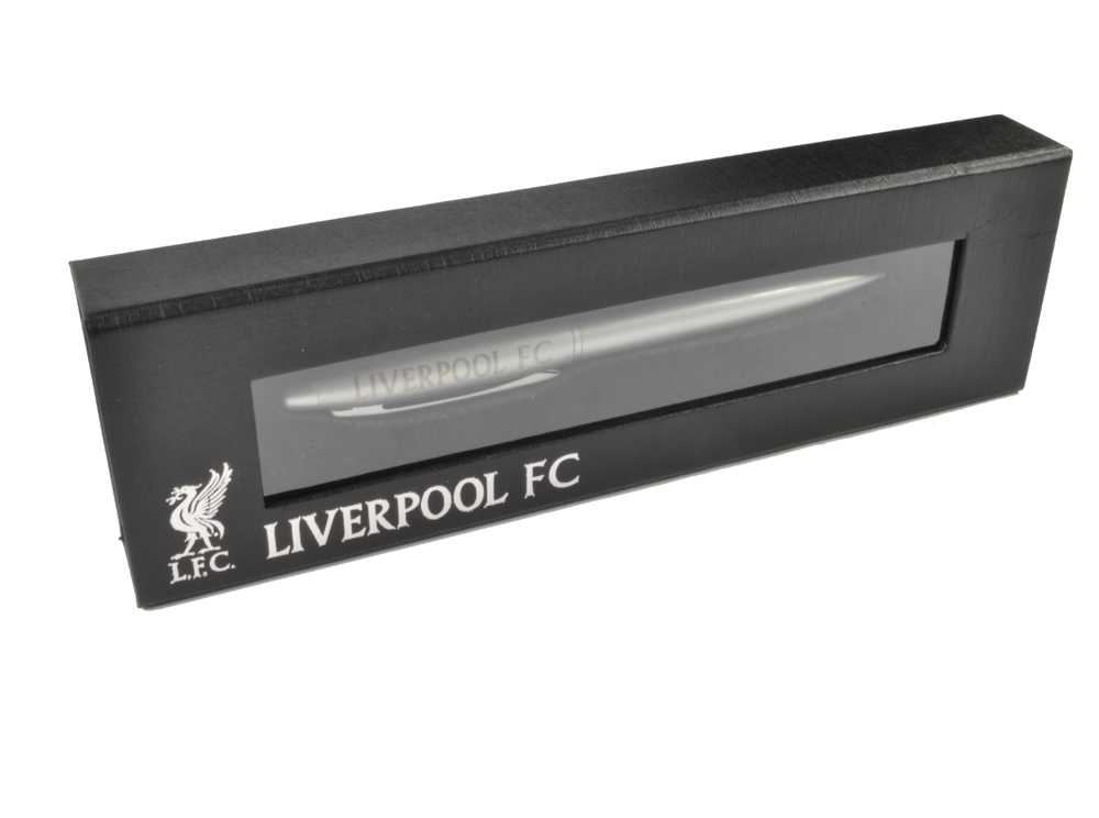 LFC Engraved Pen