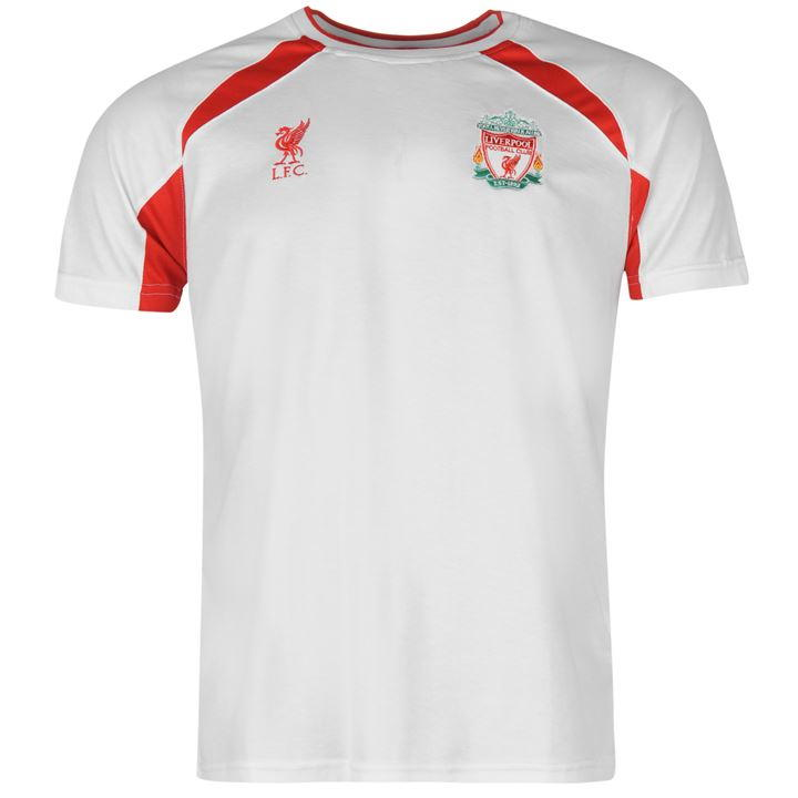 LFC Source Lab white