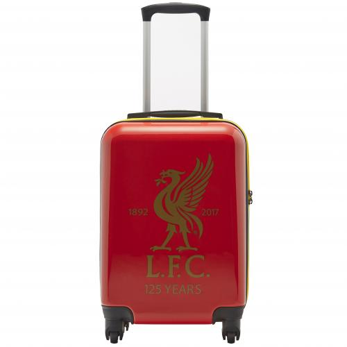 LFC Colour Cabin Case