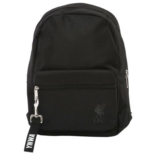 LFC Backpack YNWA