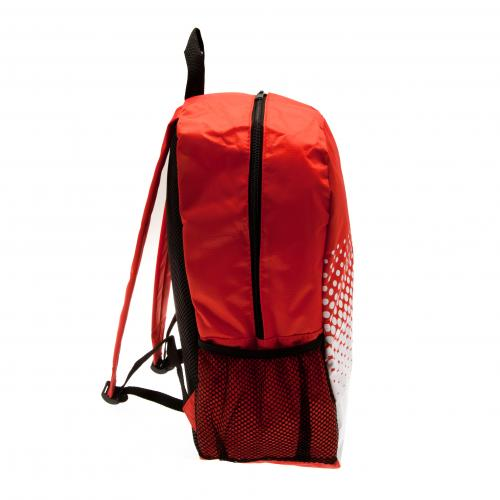 LFC Backpack RD